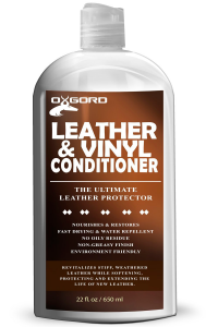 Leather Conditioner Cleaner Protector Restorer Lotion Moisturizer Care Kit Treatment