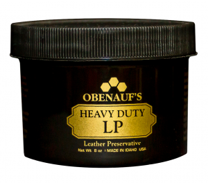 Obenauf's Leather Unisex Heavy Duty Preservative