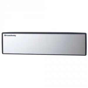 Broadway BW846 300mm Type-A Flat Mirror