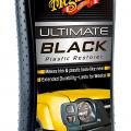 Meguiars G15812 Ultimate Black Plastic Restorer