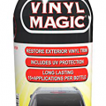 Vinyl Magic by ProTouchUSA