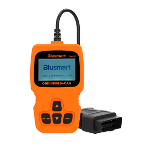 Blusmart OBD MATE OBDII Car Vehicle Code Reader Auto Diagnostic Scan Tool