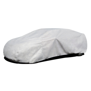 Budge Lite Car Cover Fits Sedans up to 200 inches