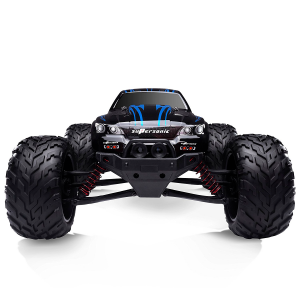 HOSIM All Terrain RC Car 9112