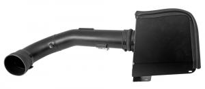 K&N 71-3070 Blackhawk Induction Air Intake System