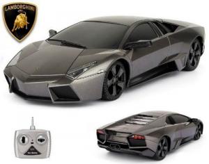 Remote Control Lamborghini Reventon