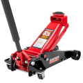 Blackhawk - Floor Jack Review