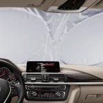 Car Windshield Sun Shades