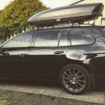 Cargo Boxes for Your Car