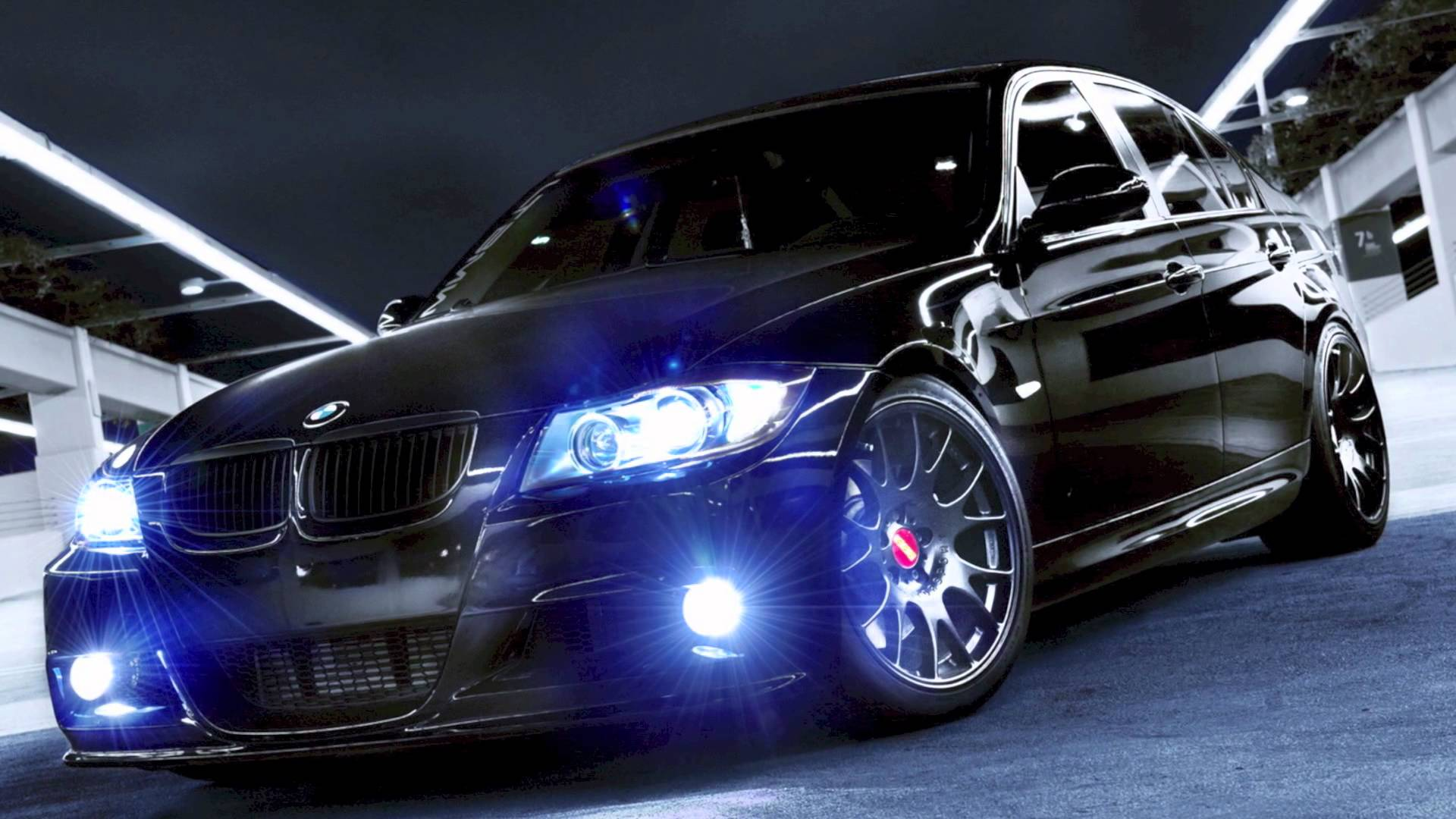 Hid Xenon Headlight Kits