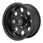 American Racing Custom Wheels AR172