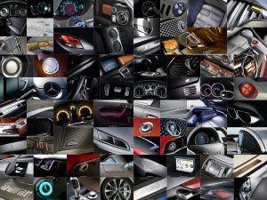 Wholesale Car Accessories At Cheap Price! - XL Race Parts