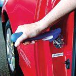 Car Portable Handle