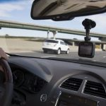 Dash Cameras for Car