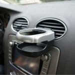 Drink holders for car
