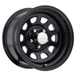 Pro Comp Steel Wheels Series 51