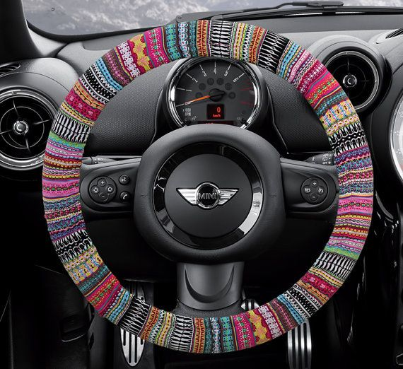 7 Best Steering Wheel Covers For Your Car Xl Race Parts