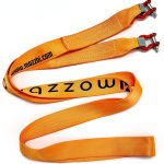 Tow Recovery Strap Heavy Duty