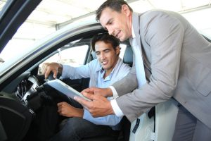 Why You Should Use Car Brokers