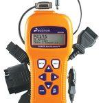 Actron CP9150 AutoScanner Tool
