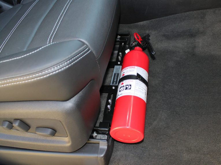 Car Fire Extinguisher >> 5 Best Fire Extinguishers In 2018 Xl Race Parts