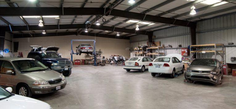 Auto Body Shops >> How To Find A Good Auto Body Shop Xl Race Parts