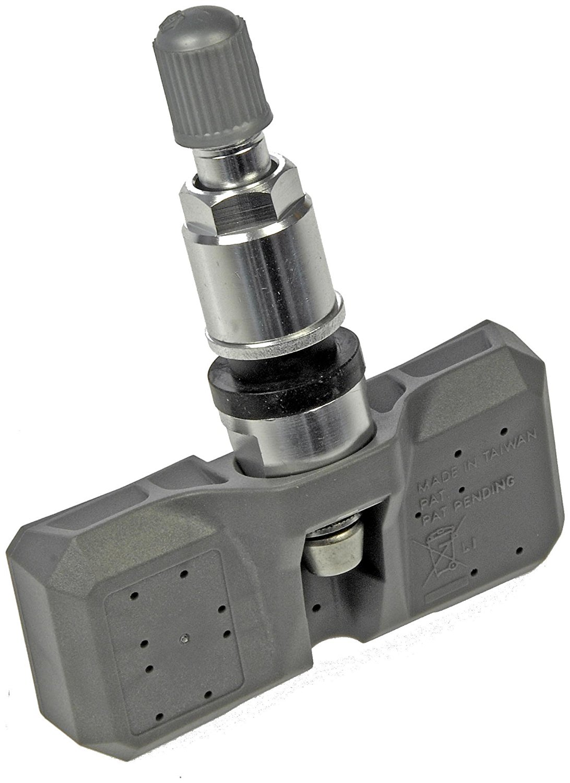 Dorman 974-001 Tire Pressure Monitor System Sensor