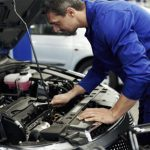 Your Car Repair Budget All Lies In Your Maintenance Schedule