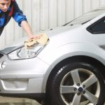 3 Smart Ways To Keep Your Truck From Rusting Out