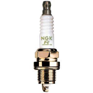 NGK (6953) BKR5E-11 V-Power Spark Plug