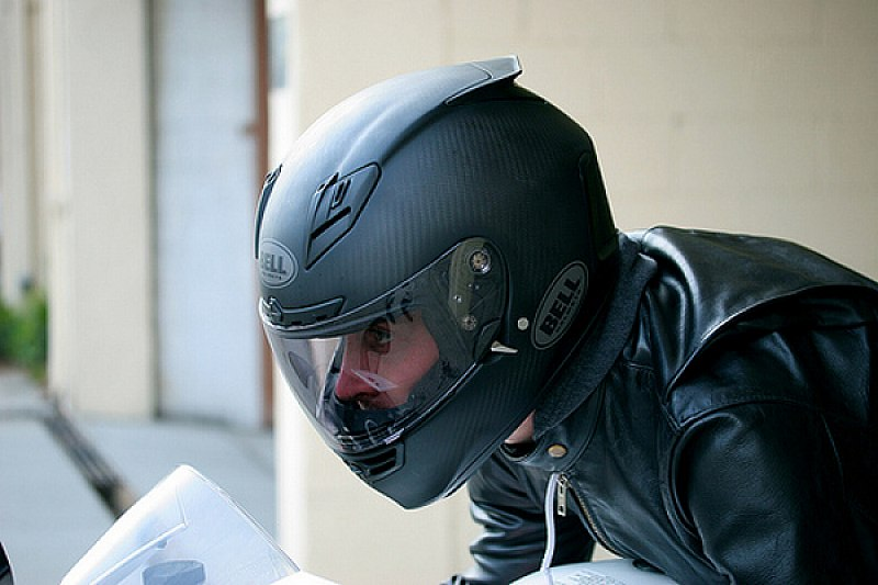 6 Best Street Helmet In 2018 Xl Race Parts