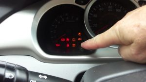 4 Reasons To never Wait check on Check Engine Light