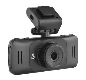 Cobra Electronics CDR 825E Drive HD Dash Cam with 2.7