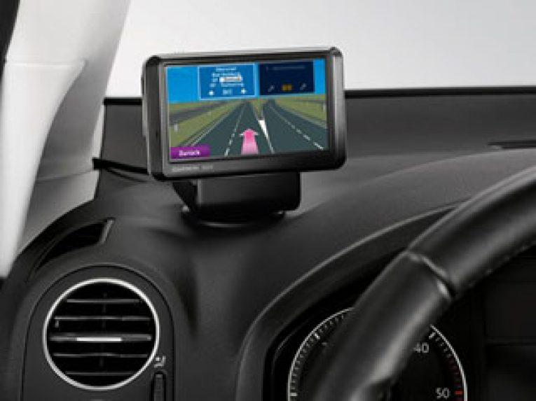 5 Best Garmin Nuvi Gps Navigator for Your Car in 2018 - XL