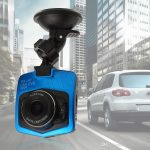 Mini Dash Cams