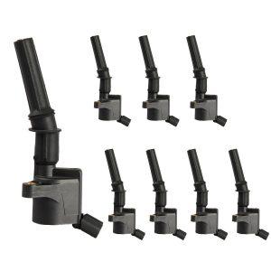 ENADG508 Ignition Coils