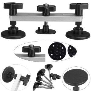 Gliston Dent Puller Kits