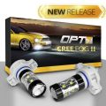 OPT7 CREE Fog Light Review