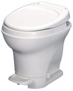 Thetford Aqua-Magic V RV Toilet