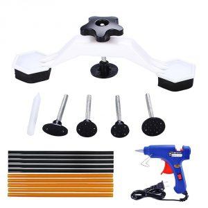 YooheDent Puller Kit