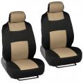 BDK - Car Seat Cover
