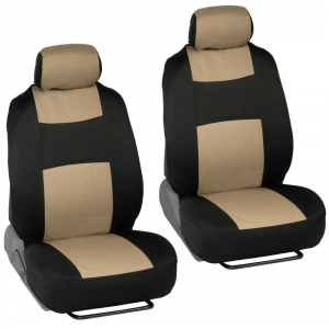 BDK - Car Seat Cover
