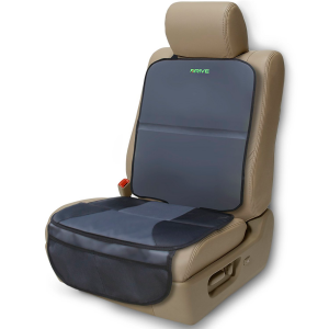 Drive Auto Products - Car Seat Cover Review