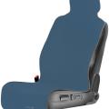 Eclipse Enterprises - Car Seat Cover Review