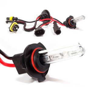 hid xenon headlight conversion kit by kensun
