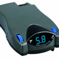 Tekonsha 90885 Prodigy P2 Electronic Brake Control Review