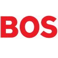 Bosch Car Air Filters