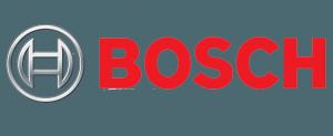 Bosch Car Air Filters