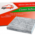 EPAuto Car Air Filters