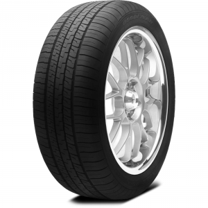 Goodyear Eagle RS-A Radial Tire